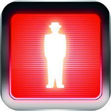 赤信号.jpg